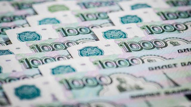 В Ставропольском крае завершено расследование уголовного дела о присвоении денежных средств