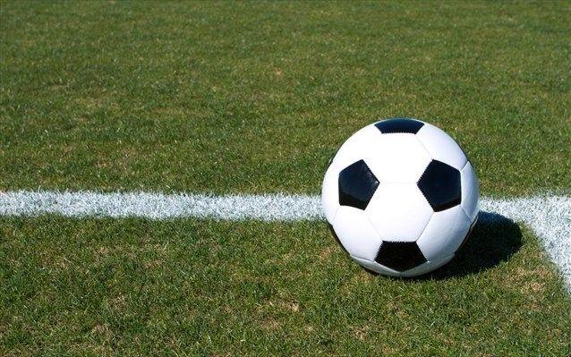 Ставропольские футболисты успешно сыграли в седьмом туре первенства России