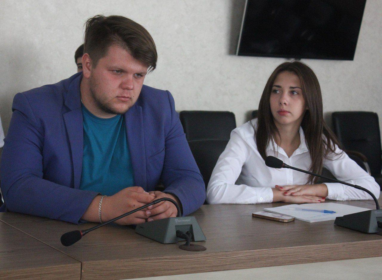 В ставропольских сёлах начали работу информационно-консультативные бригады