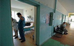 Все отравившиеся угарным газом студенты выписаны из больниц Ставрополя