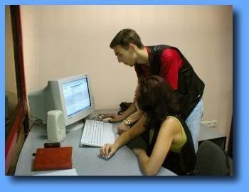 В ставропольских школах более 6 тысяч компьютеров с лицензионными программами
