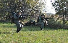 Человек-легенда проведет мастер-классы для ставропольских кадетов и офицеров
