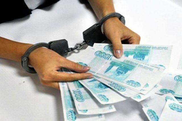 В Ставрополе кассир городского расчётного центра незаконно присвоила 221 тысячу рублей