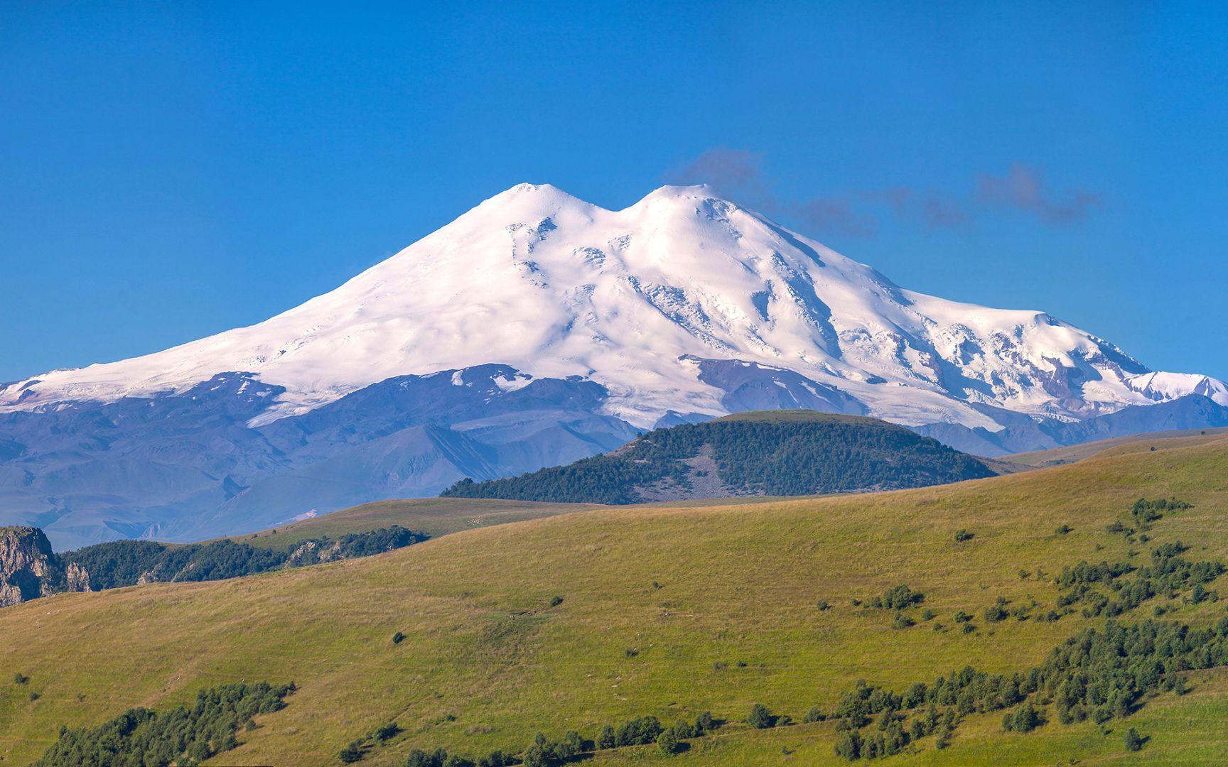 Лев Кузнецов: Мы планируем создать на Северном Кавказе новые возможности для российского туриста