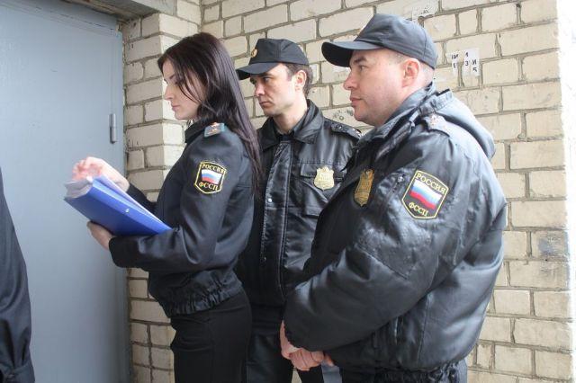 В Ставропольском крае нерадивый отец задолжал своему ребёнку более 640 тысяч рублей алиментов