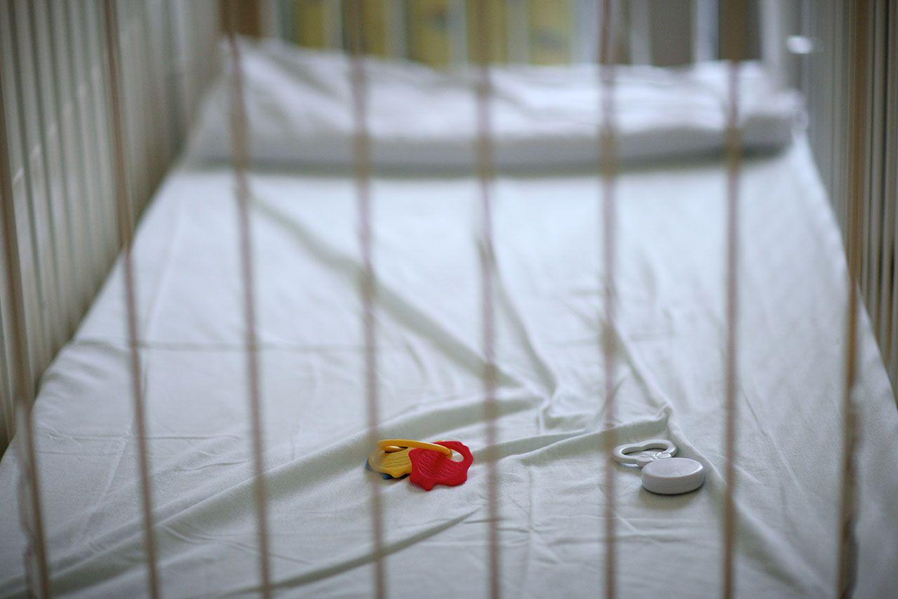 ВСтаврополе скончалась роженица, возбуждено уголовное дело