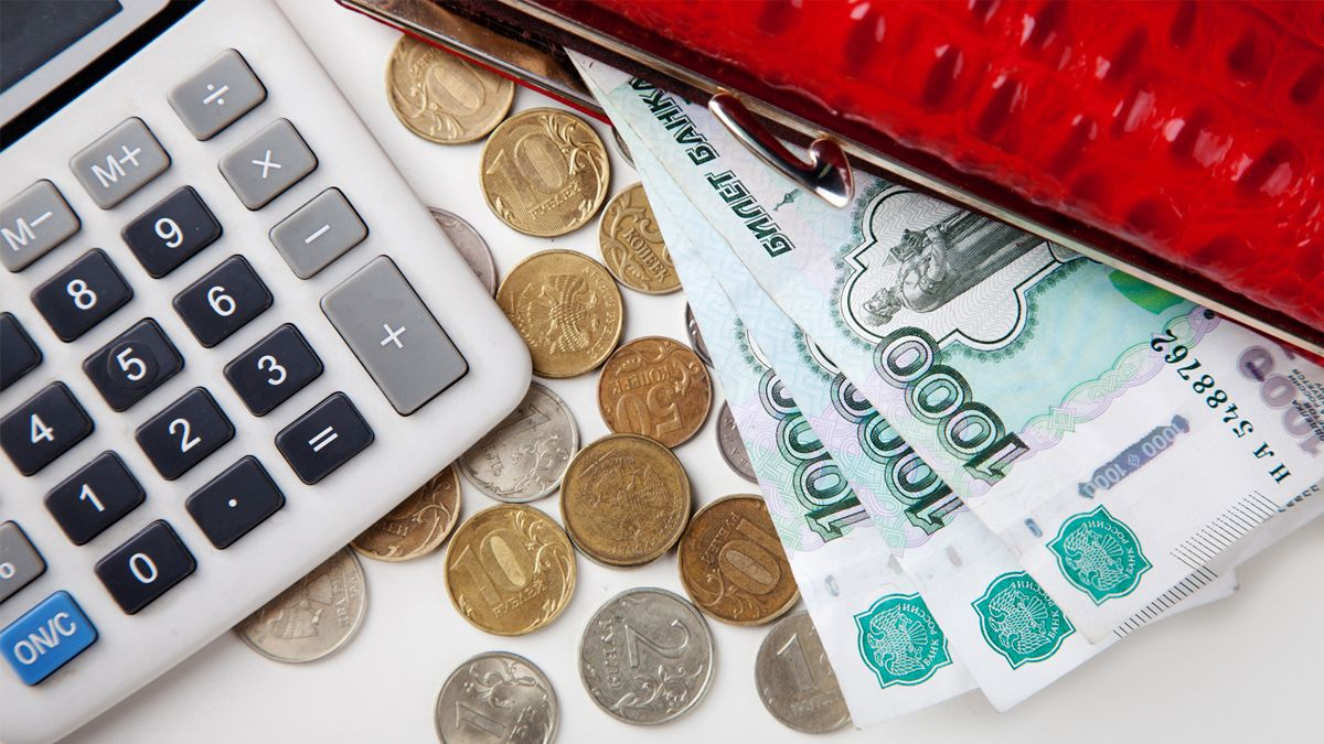 Более 200 ставропольцев получили компенсации по 50 и 100 тысяч рублей за утраченное имущество