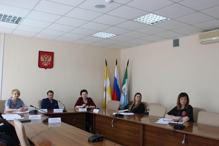 С 1 мая в четырёх городах Ставрополья вводится курортный сбор