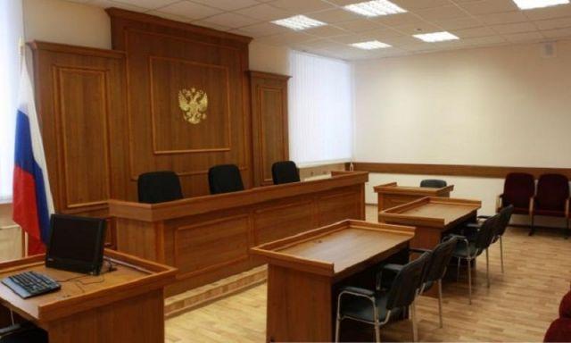 В Георгиевске осуждён местный житель, уснувший за рулём