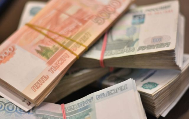 На Ставрополье гендиректор организации скрыл от налоговой более 8 миллионов рублей