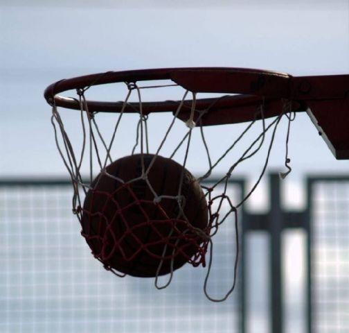 В Ставрополе пройдут соревнованиях на кубок города по стритболу