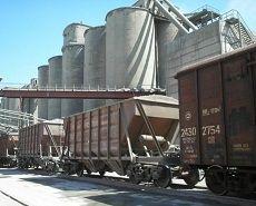Началось строительство первого на Ставрополье цементного завода стоимостью 15 миллиардов рублей