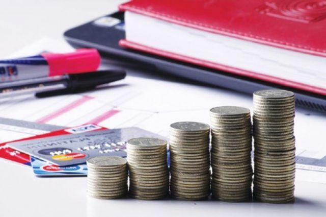 В Ставропольском крае начала действовать новая программа льготного кредитования