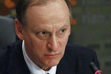 Николай Патрушев: В СКФО сохраняется скрытая напряжённость в области межнациональных отношений