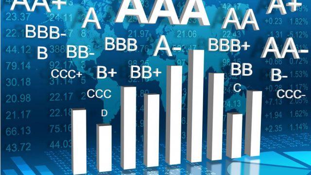 Международное рейтинговое агентство подтвердило стабильный кредитный рейтинг Ставрополья