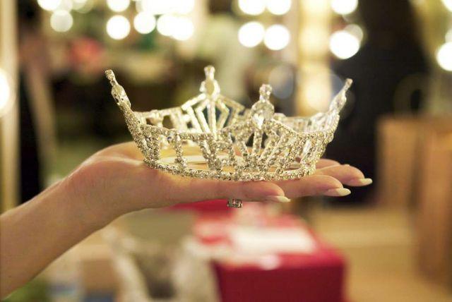 В Ставрополе Северо-Кавказский федеральный университет проведёт конкурс «Мисс Африка»