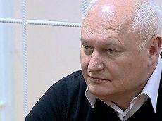 Следственный комитет опровергает заявление адвоката Бестужего