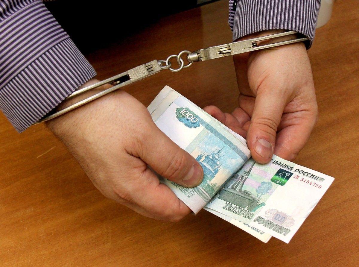 В Ессентуках вор похитил деньги на глазах хозяйки квартиры