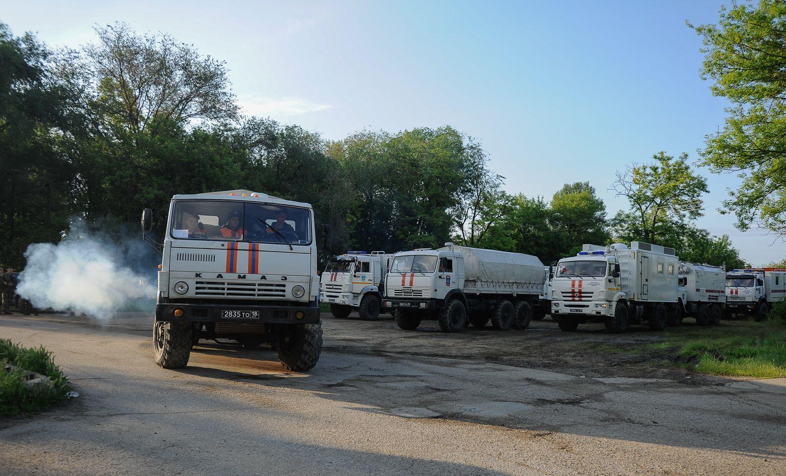 Продажа снегоуборочной техники село Покойное продажа снегоуборочной техники г. Бугульма