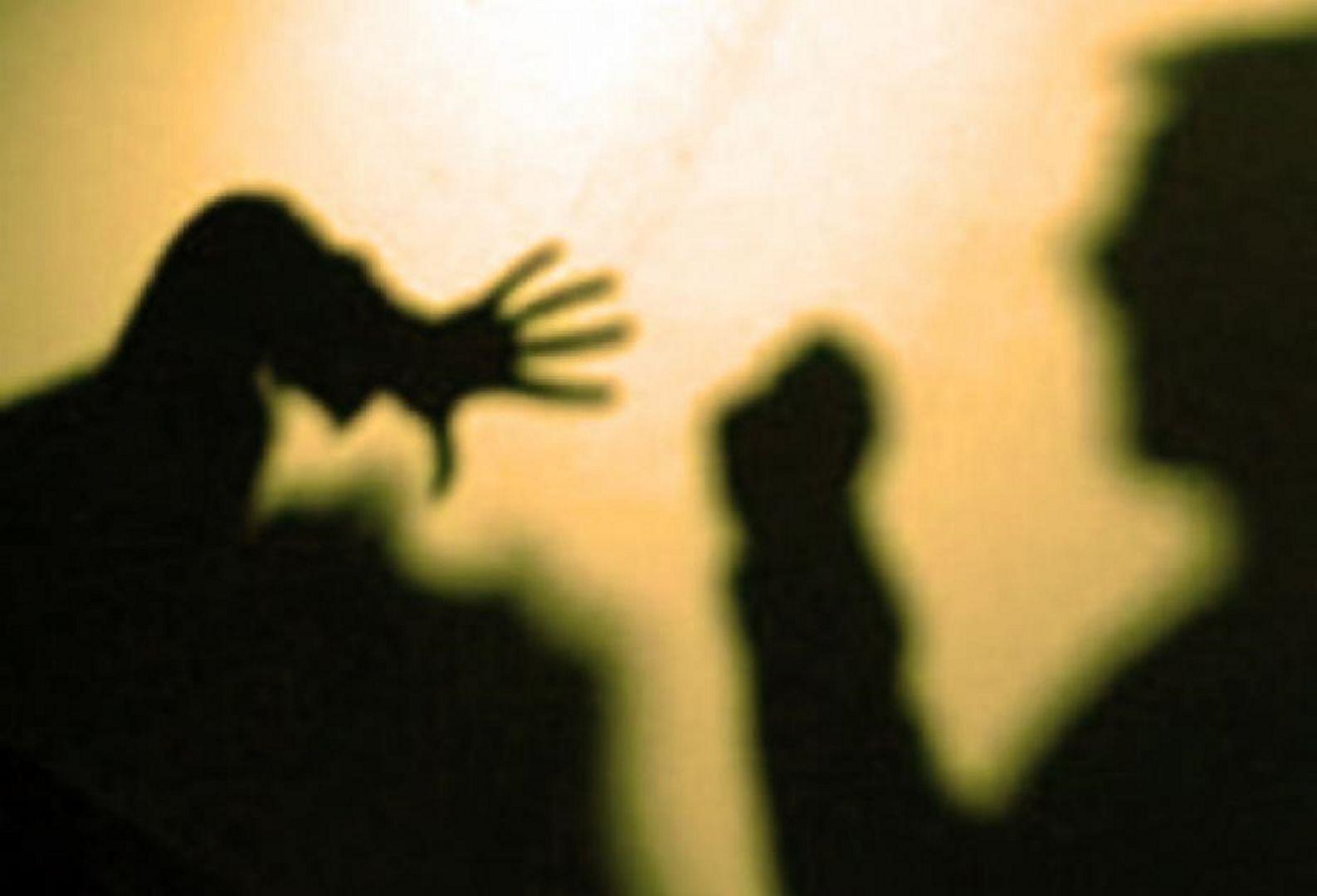 Житель Ставрополья убил мужчину, вступившись за сына