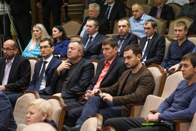Предпринимателям Ставрополья компенсируют затраты на замену кассовых аппаратов