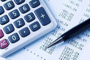 Ставрополье получило десятую пообъёму субсидию наинформатизацию