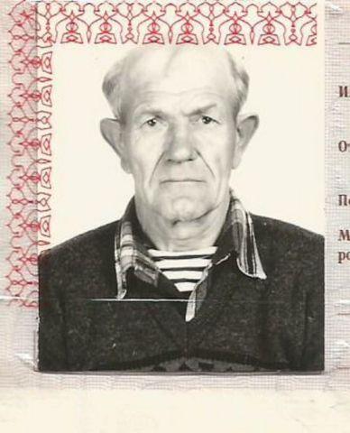 На Ставрополье возбуждено уголовное дело по факту убийства, связанного с безвестным исчезновением мужчины