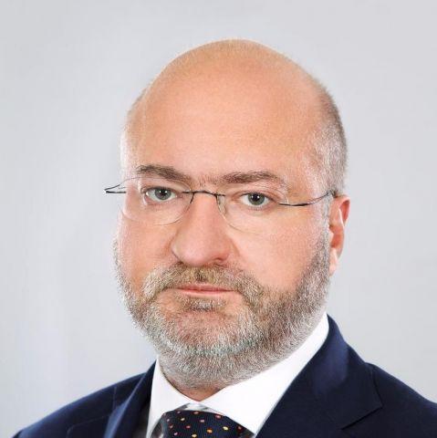 Гендиректора компании «Курорты Северного Кавказа» нашли мёртвым в Москве