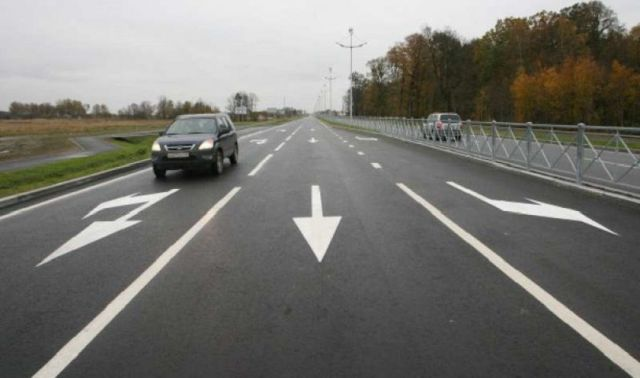 Депутаты Думы Ставрополья положительно оценивают состояние краевых дорог