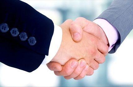 Уполномоченный при президенте РФ по защите прав предпринимателей Борис Титов посетит Ставрополь