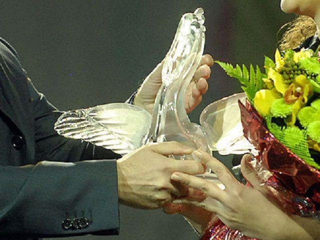 Церемония награждения лучших учителей края пройдёт в Ставрополе