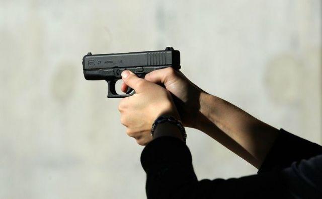 В Ставропольском крае мать и дочь будут судить за покушение на убийство мужчины