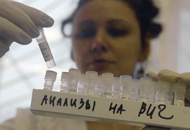 На Ставрополье девушку будут судить за опасность заражения ВИЧ