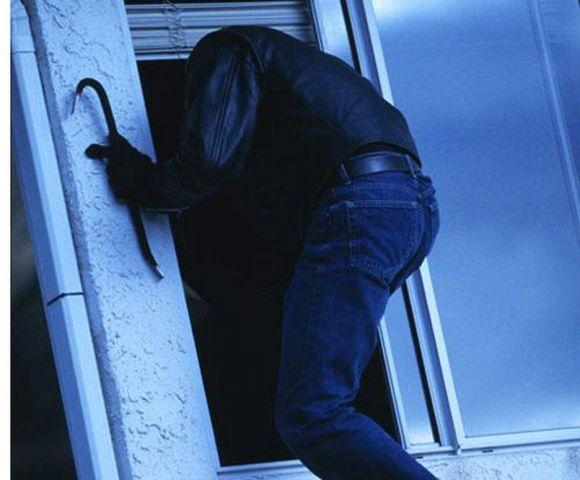 Житель Ставрополя самостоятельно задержал квартирного вора