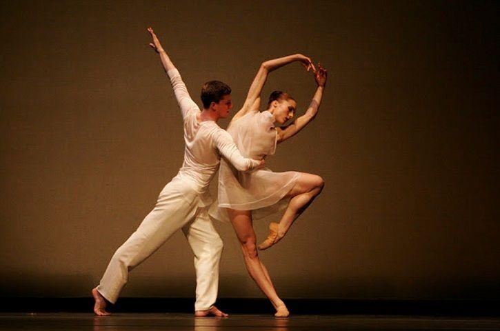 Наилучших хореографов Ставрополья назовут вГеоргиевске