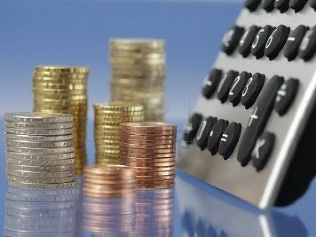 Ставропольцы смогут получить социальную поддержку по оплате ЖКУ, только если у них нет долгов