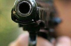 На Ставрополье произошло крупное ограбление