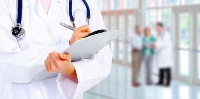 На Ставрополье подвели итоги независимой оценки качества медицинских услуг