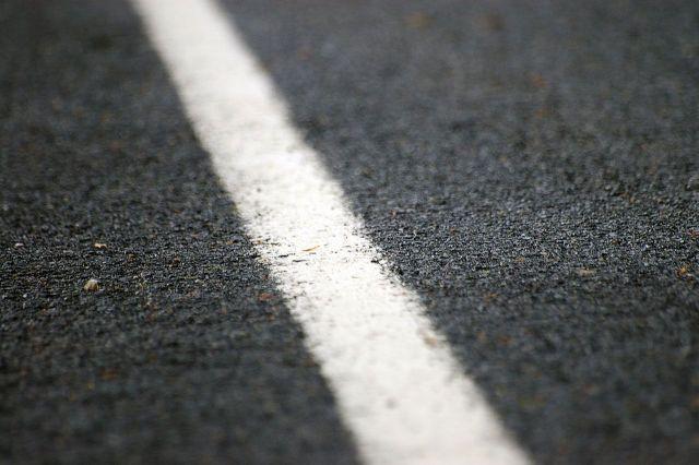 После майских праздников в Ставрополе начнётся масштабный ремонт дорог