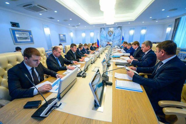 Росавтодор проработает предложения Ставрополья о строительстве автодороги «Кисловодск-Адлер»