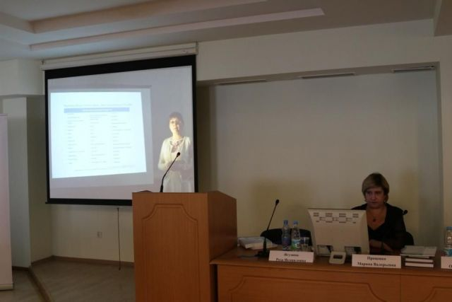 В Ставрополе обсудили современные подходы к лекарственному обеспечению