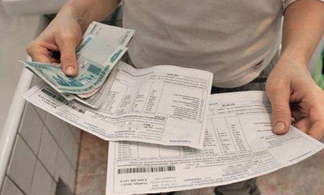 Появление на Ставрополье расчетных центров сделает сферу платежей за ЖКХ более удобной и прозрачной