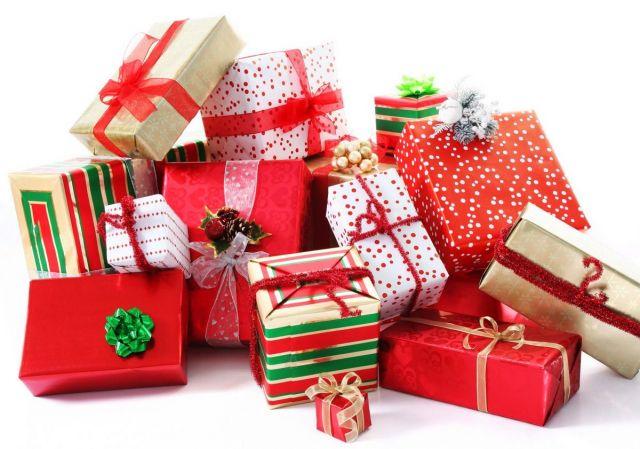 Роспотребнадзор напомнил ставропольцам о требованиях к выбору детских новогодних кондитерских подарков
