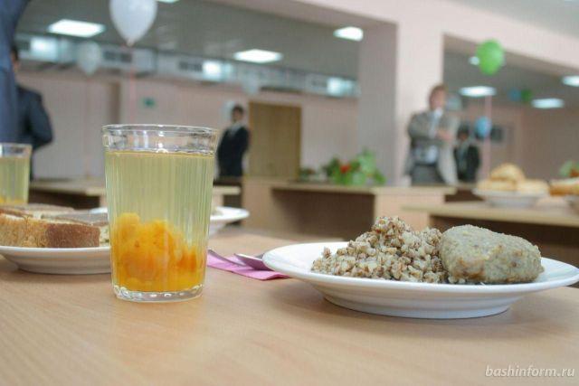 Школы и детские сады Ставрополья оштрафованы на 880 тысяч рублей за нарушения в организации питания