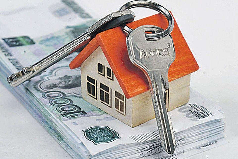 Президент России предложил продлить льготную ипотеку до 1 июля 2022 года