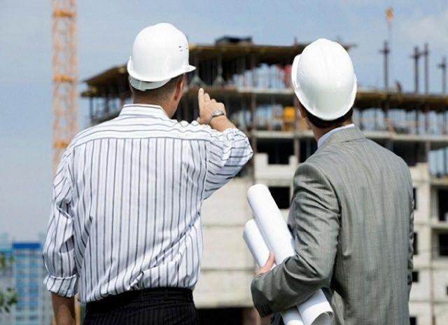 В реестр добросовестных подрядчиков для проведения капремонта вошли первые 20 компаний