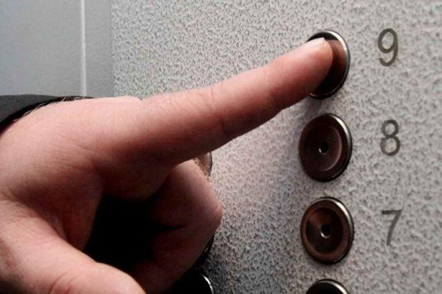 В Ставрополе общественный совет при МинЖКХ обсудил модернизацию лифтов