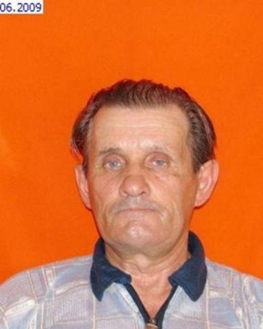 Полиция Ставрополья разыскивает пропавшего пожилого мужчину