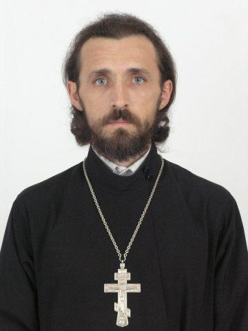 Ставропольского священника наказали за критику экуменизма