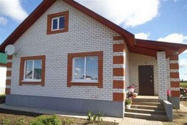 На Ставрополье 125 сельских семей получили новое жильё